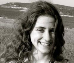 Ίλια Κοκκάλη