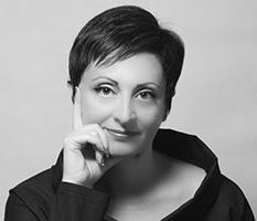 Μαρία Λεβέντη