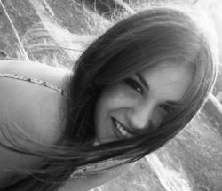 Κέλλυ Σχοινά