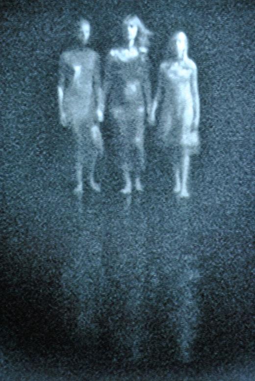 Three-Women-3-2008