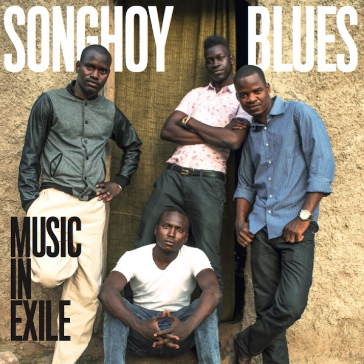 http://www.okayafrica.com/wp-content/uploads/songhoy-blues-music-in-exile-715x715.jpg