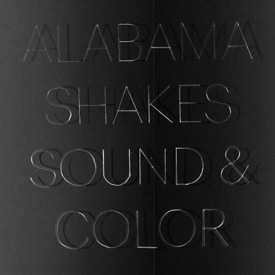 http://www.alabamashakes.com/wp-content/themes/icon-alabamashakes/img/sound-color-cover.jpg