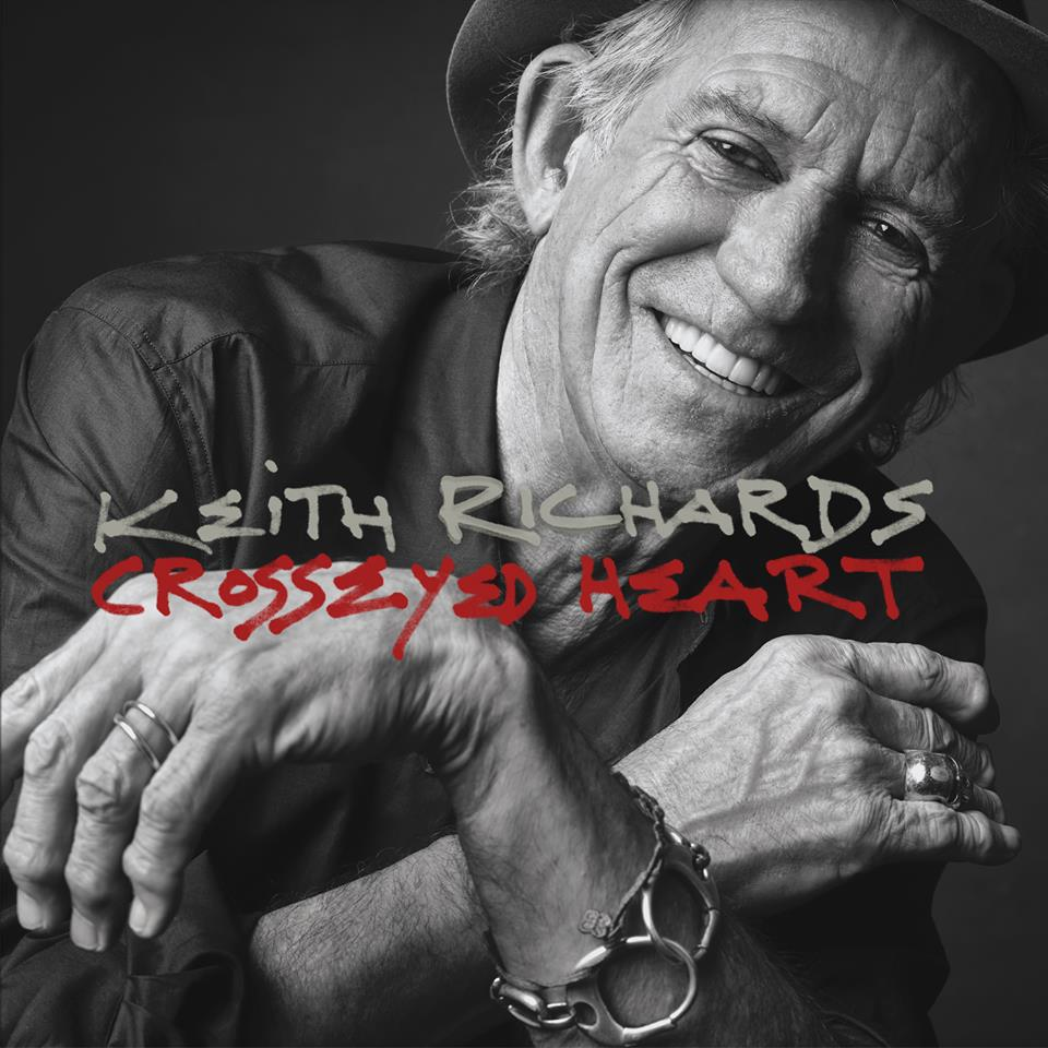 C:\Users\Manos\Desktop\kentriko\keith-richards-crosseyed-heart-album-art.jpg