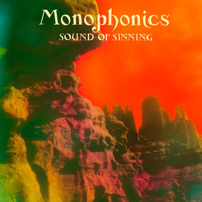 http://monophonics.com/sites/default/files/sos400.jpg