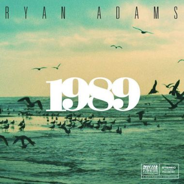 https://consequenceofsound.files.wordpress.com/2015/09/1035x1035-ryanadams1989.jpg?w=380&h=380&crop=1