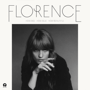 https://upload.wikimedia.org/wikipedia/en/3/33/Florence_and_the_Machine_-_How_Big_How_Blue_How_Beautiful_(Official_Album_Cover).png