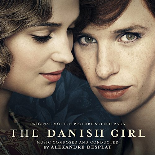 http://i1.wp.com/soundtrack-movie.com/wp-content/uploads/2015/11/The-Danish-Girl-Soundtrack.jpg