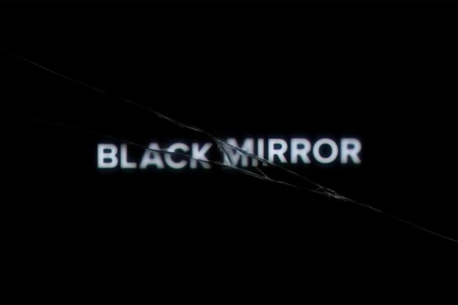 http://cimg.tvgcdn.net/i/r/2015/09/25/9b1e6f46-54ab-4701-932f-a50b17f08957/resize/900x600/809198db6ed472dcf80c7658735932d6/150925-news-black-mirror.jpg