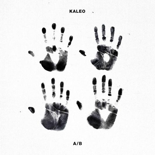 Αποτέλεσμα εικόνας για kaleo a/b