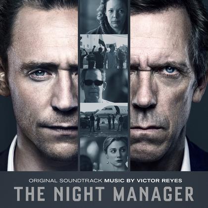 Αποτέλεσμα εικόνας για the night manager soundtrack