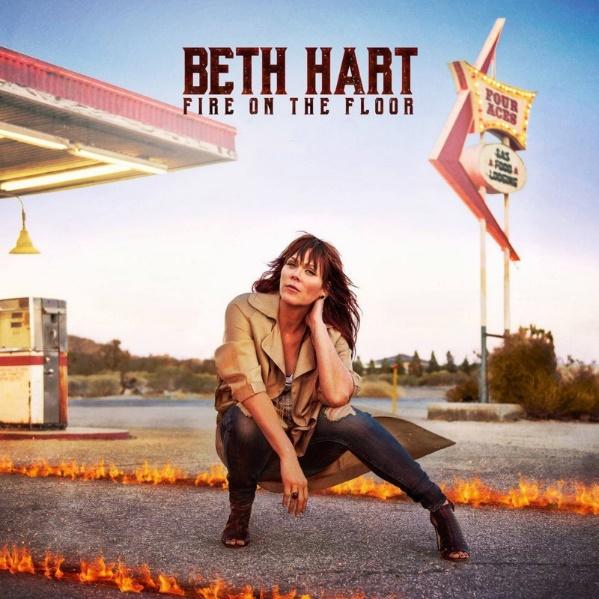 Αποτέλεσμα εικόνας για fire on the floor beth hart