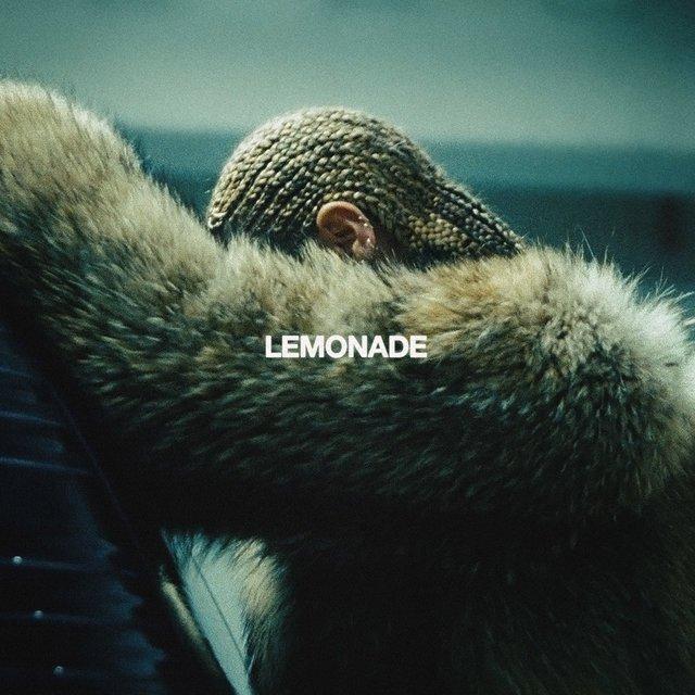Αποτέλεσμα εικόνας για beyonce lemonade album cover